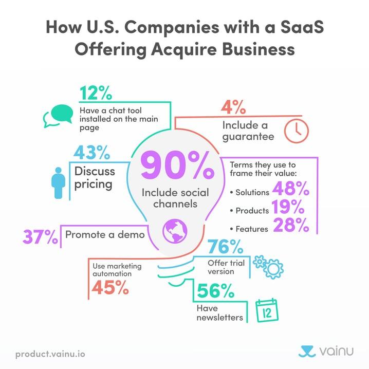 how-u.s.acquire-business-5.jpg