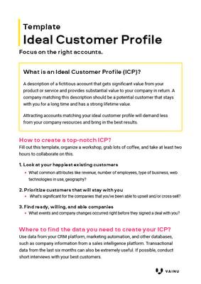 ideal-customer-profile-sample