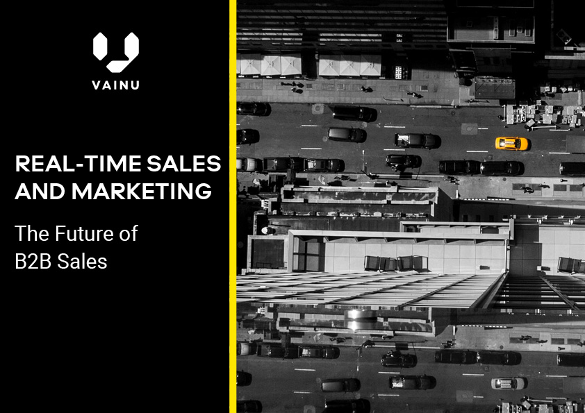 real-time-sales-ebook-sample