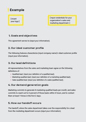 sales-marketing-sla-sample