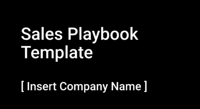 sales-playbook-template-sample