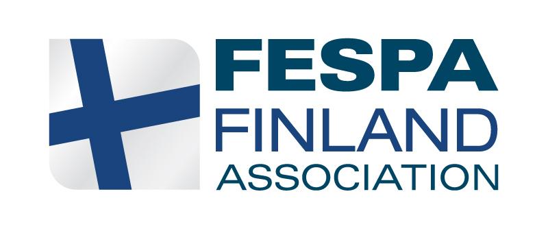 FESPA-Finland-Logo-FINAL
