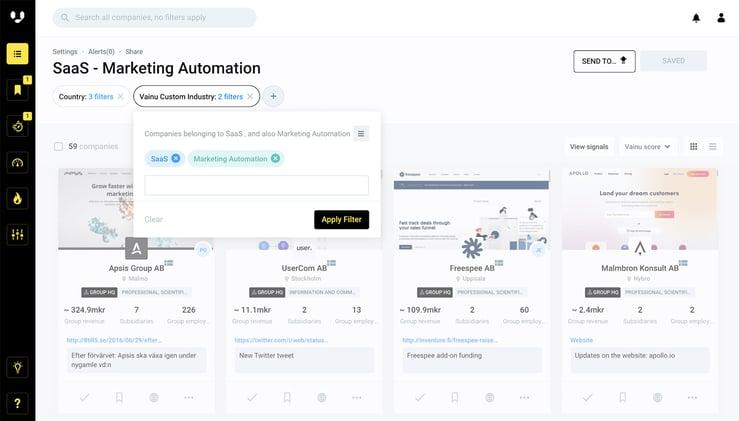 SaaS---Marketing-Automation-jpg