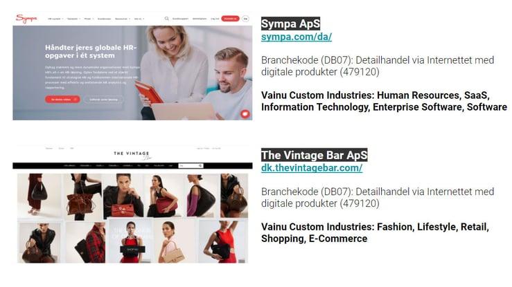 Vainu-Custom-Industries-examples-jpg