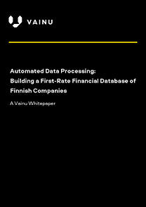 cover-whitepaper-automated-data-processing