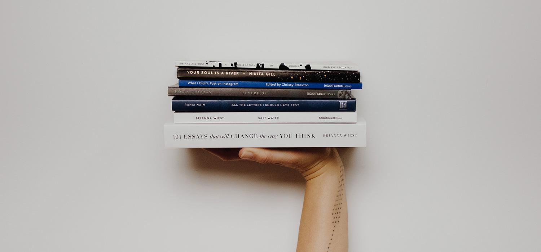 De beste sales boeken om beter en succesvoller in het leven te staan