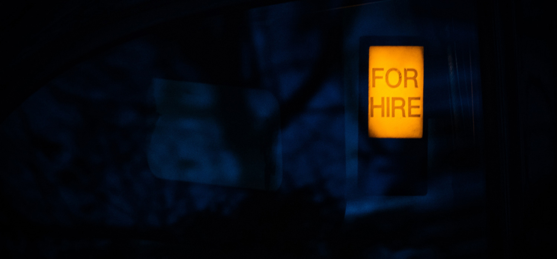 Hoe doe je sales in recruitment?