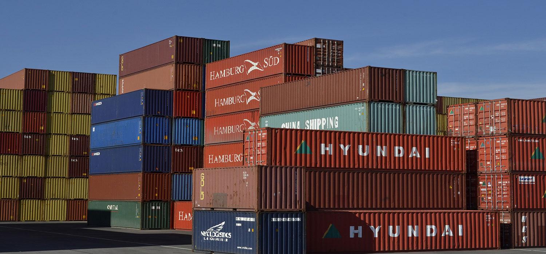 Hoe je nieuwe, betere leads vindt in de logistiek en transport branche