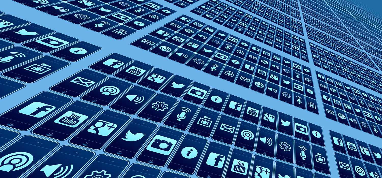 Hoe Online Marketingbureaus zouden moeten prospecten