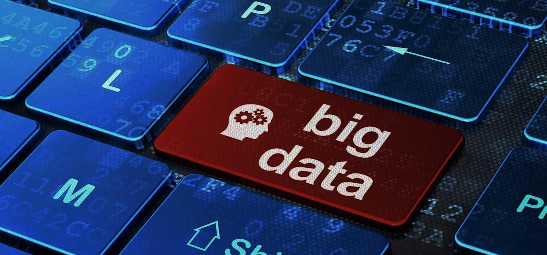 Big Data en waarom je het zou moeten gaan gebruiken