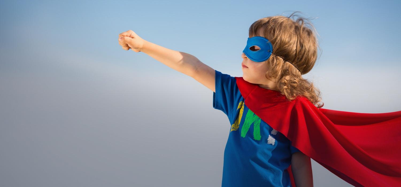 Timing: Den egenskap som hjälper dig att bli en supersäljare