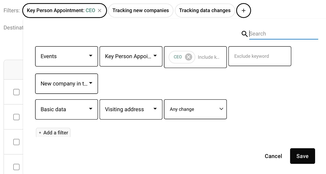 Introducing Workflow Triggers