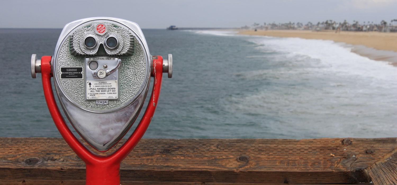 10 Tips för Prospektering Som Hjälper Dig Öka Dina Resultat