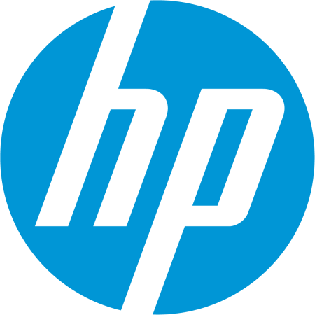 HP_logo_630x630 copy