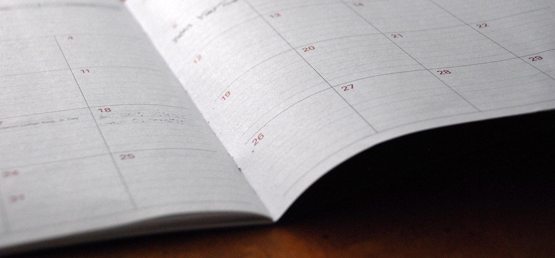 Huippumyyjan_kalenteri