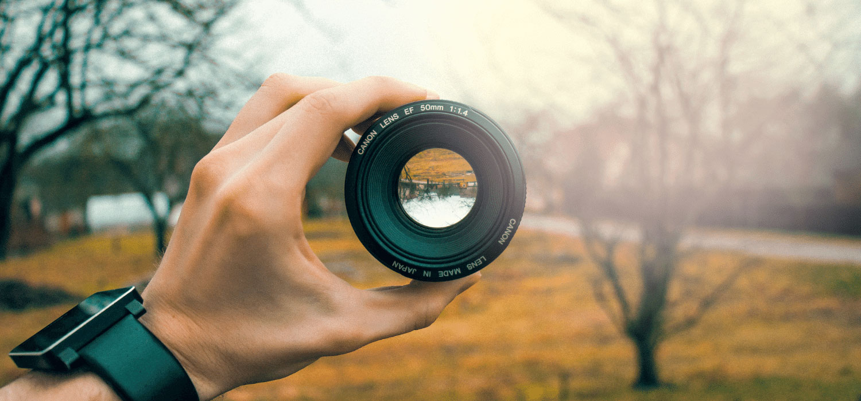 Ideale klantprofiel voor B2B marketing: het hoe, wat en waarom