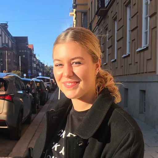 Mathilde Nyegaard