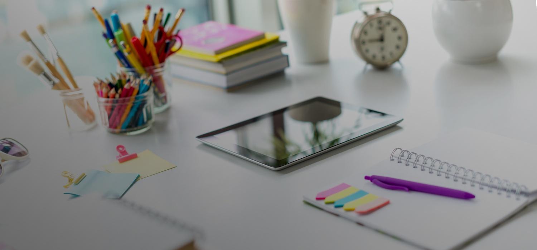 Hitta de företag ditt sälj-team bör fokusera på nu