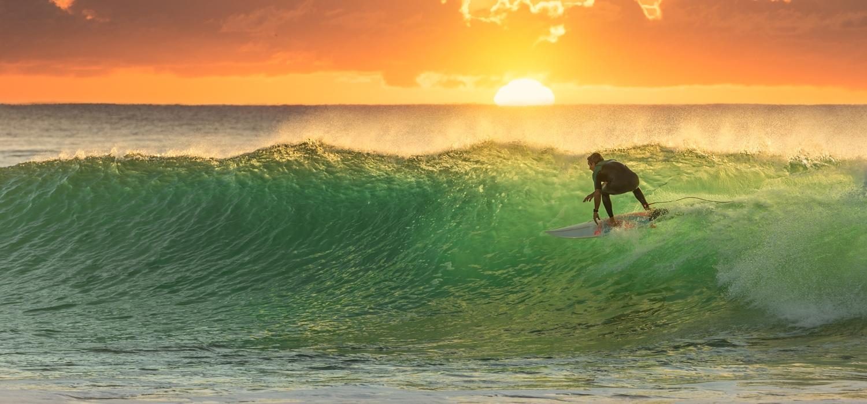 surf-data.jpg