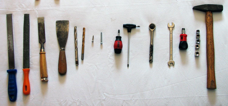 työkalut_blogi_tausta